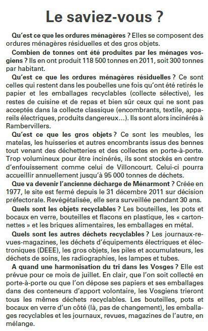 villoncourt ouverture juin 2012 5