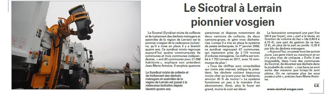 sicotral oct 2012