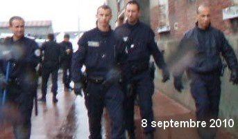vlcsnap-2010-09-11-10h58m12s82
