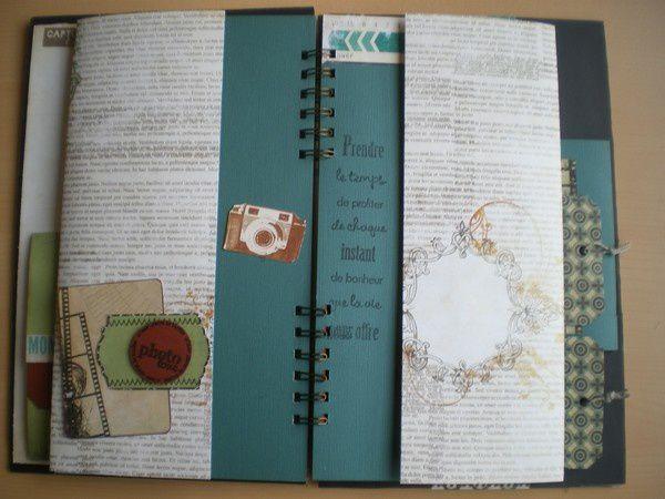 Page 4 et 5