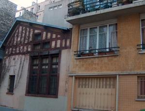 rue-paul-albert-morelli-011.JPG