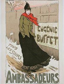 legay-eugenie-Buffet.jpg