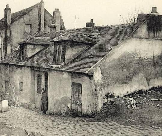 mimi-pinson-maison2.jpg