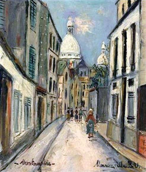 chevalier-de-la-barre-utrillo-copie-1.jpg
