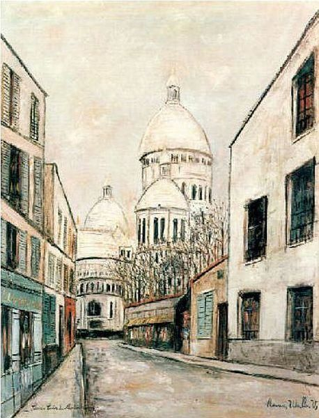 chevalier-de-la-barre-utrillo1-copie-1.jpg