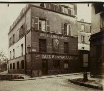 saint-rustique-atget-billards.jpg