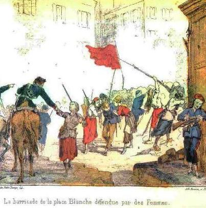 orsel-lemel-barricade-place-blanche.jpg