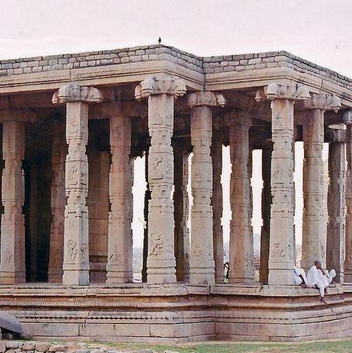 ganesh-le-temple.jpg