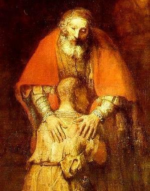rembrandt-fils-prodigue--1-.jpg