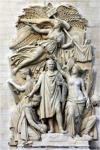 cortot-le-triomphe-de-1810.jpg