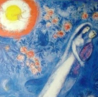 chagall-amour-3.jpg