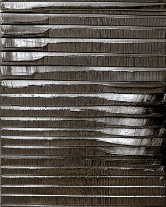 pierre-soulages1.jpg