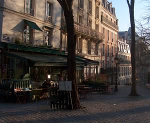 rue-paul-albert-morelli-005.JPG