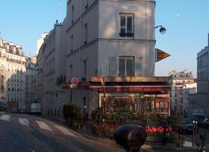 rue-paul-albert-morelli-006.JPG