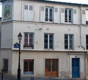 rue-paul-albert-morelli-017.JPG