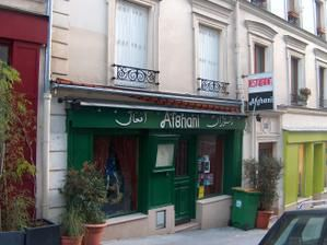 rue-paul-albert-morelli-023.JPG