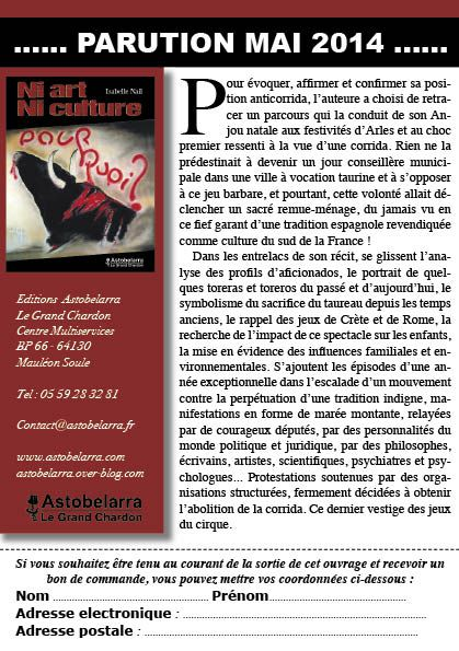 flyer-copie-1.jpg