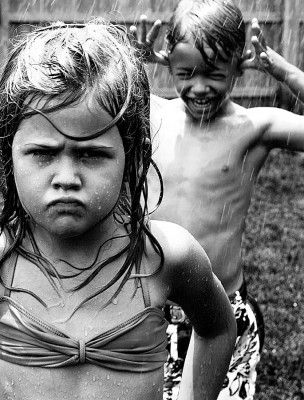 children-photography-b-w-black---white-black-and-white-blac.jpg