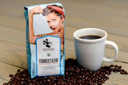 goshen-coffee-packaging-04_large.jpg