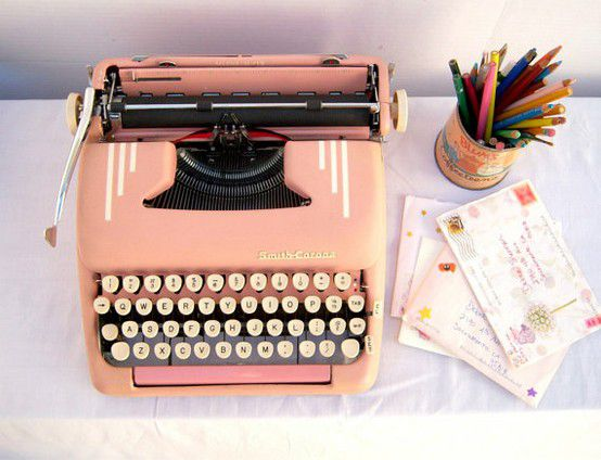 decocrush_today_i_love_typewriter0006.jpg