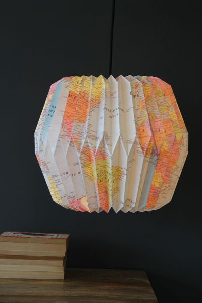 map-lampshade-14782-p.jpg