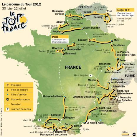 7750109380_tour-de-france-2012-le-parcours-officiel.jpg