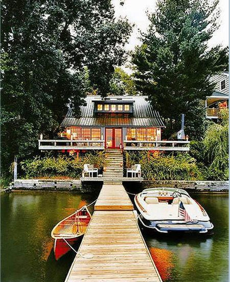 thom-filicia-lake-house.jpg