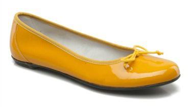 Soldes-chaussures-petites-pointures-été-2012