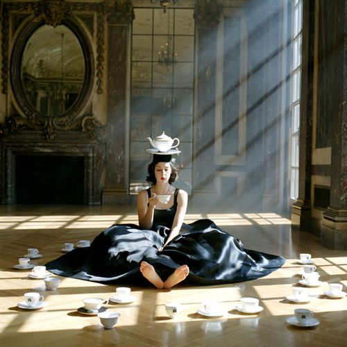 miss-design.com-rodney-smith-photography-12_large.jpg