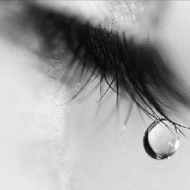 larmes-1-copie-1.jpg