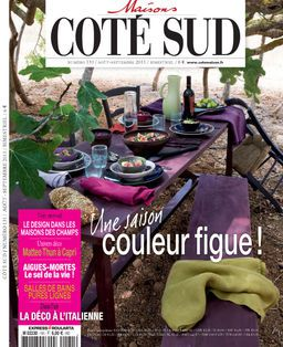 couverture_15858.jpg