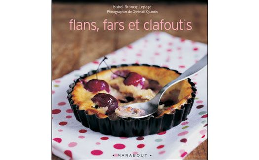 far-clafoutis.jpg