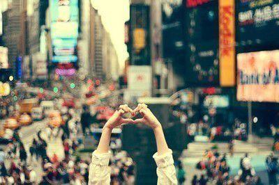Les amoureux dans Paris