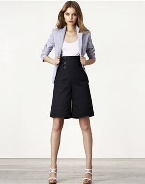 ensemble-veste-jupe-culotte-paul-joe-sister-428513.jpg