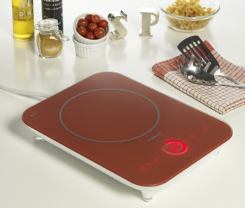 samsung-cook-idol-rouge-situ.png