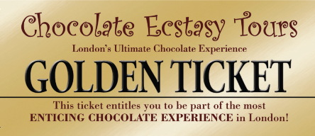 ChocolateEcstasyTourGoldenTicketFront_444.png