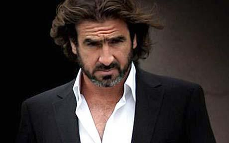 Eric_Cantona-Actor-Studio.jpg