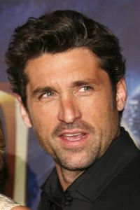 patrick-dempsey-enchanted-world-premiere-RhylJV.jpg