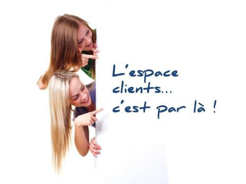 Immobilier toulon ouest - Espace client - Location - Gestion - Syndic