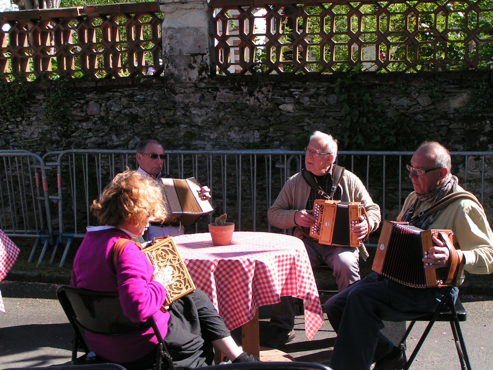 Album - Fete-du-port-2012
