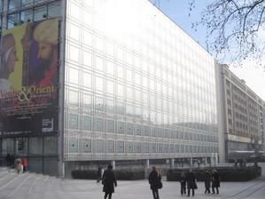 Paris-IMA-Institut-monde-arabe-culture-expositions.jpg