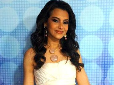 Carmen Sulaiman, Arab Idol 2012 Winner