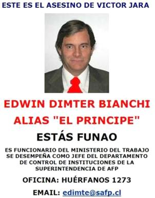 edwin-dimiter-bianchi.png