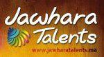 Appel à candidature :1ére édition de Jawhara Talents
