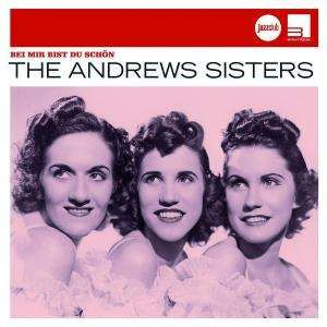 the_andrews_sisters-bei_mir_bist_du_schoen_-jazz_club-.jpg