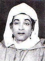 Décès de Abdellatif Benmansour, grande figure du Madih et Samae