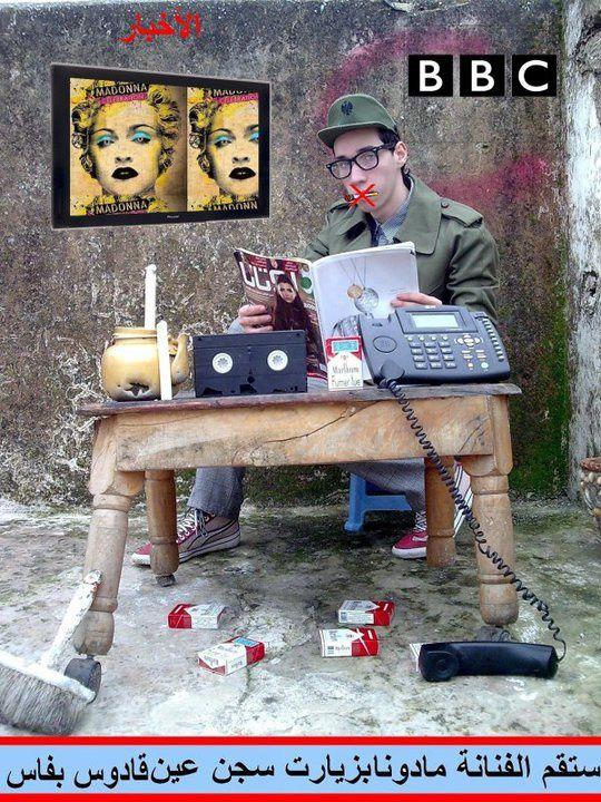 http://idata.over-blog.com/1/50/59/42/album-Mario-Scolas----photos-du-Maroc/mario-scolas/26944_114409518585438_100000491724128_210663_5765921_n.jpg