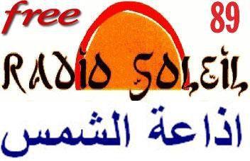 64657_446523686987_143397751987_5199991_4775208_n.jpg