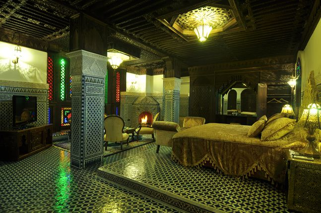 S-moulay-sultan2.jpg