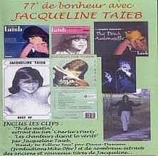 jacqueline-taieb-77-minutes-de-bonheur-avec--122644.jpg